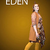 Children of Eden, Costumes :